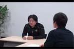 ◆ビデオ:堀江
