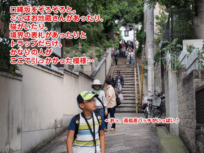 fw20140920_10.jpg