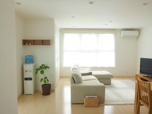 無印 良品 壁 に 付け られる 家具 壁に付けられる家具 通販 無印良品