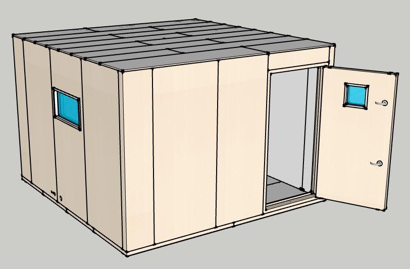 2012-0207 MTEI sketch