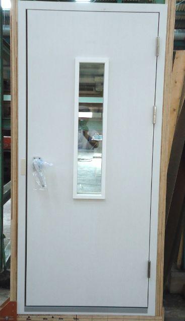 HOCHO KURASIKI-DOOR