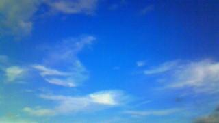 201108241711000.jpg