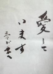 201201251147000.jpg