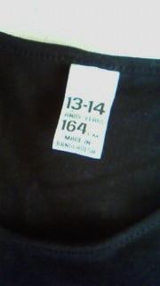 201205220809000_20120522091308.jpg