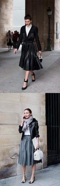 SkirtsKnee-600x600.jpg