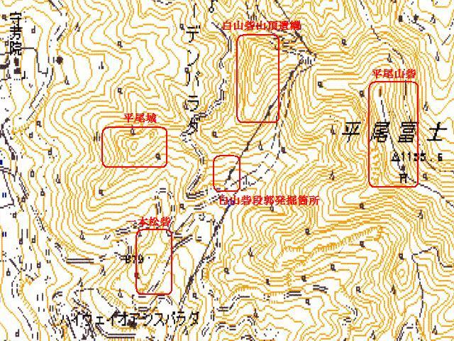 sakusi2 (2)