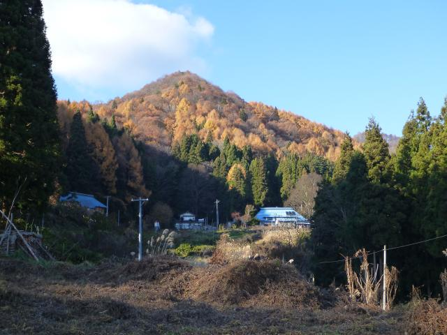 haginosiro001.jpg
