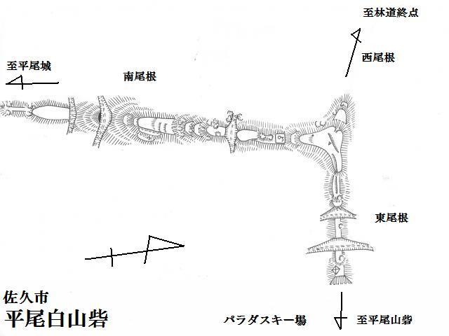sakusi2.jpg
