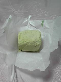 20100924-5
