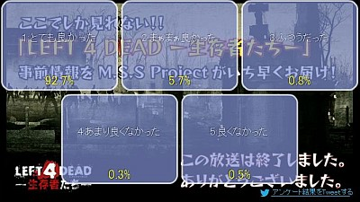 l4d-arcade-mssp.jpg