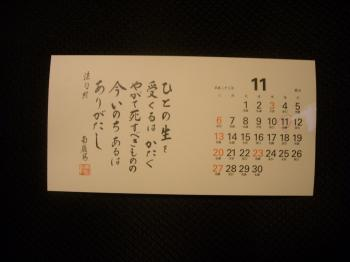 DSCN3743_convert_20111030213244.jpg