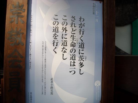 DSCN3804_convert_20120111225939.jpg