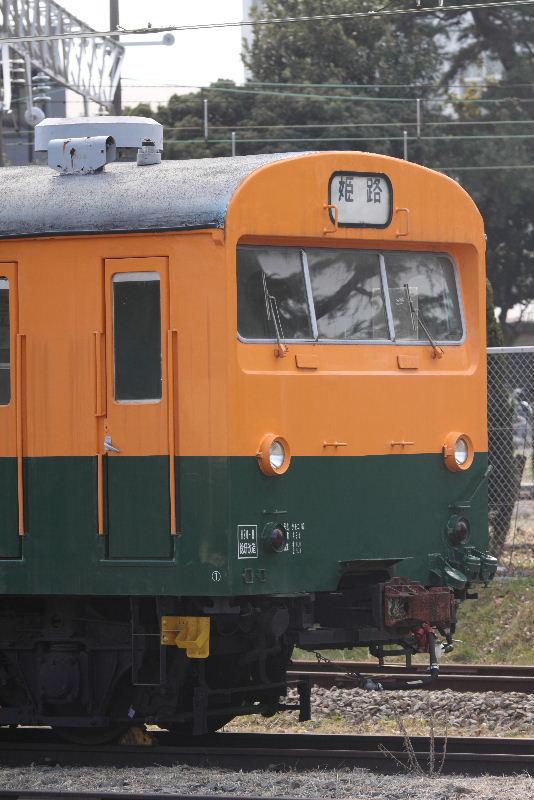 DPP6262.jpg