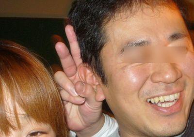 FILE0113.jpg