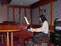 コンサート33-1