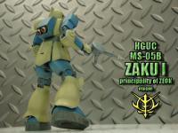 hguc_zaku1_kansei32_a.jpg