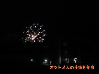 20120730 花火