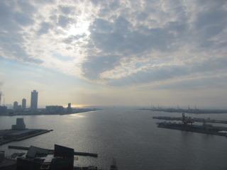 20111115海