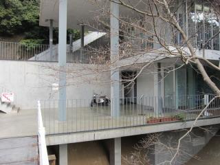 20120124 神椿 入り口2