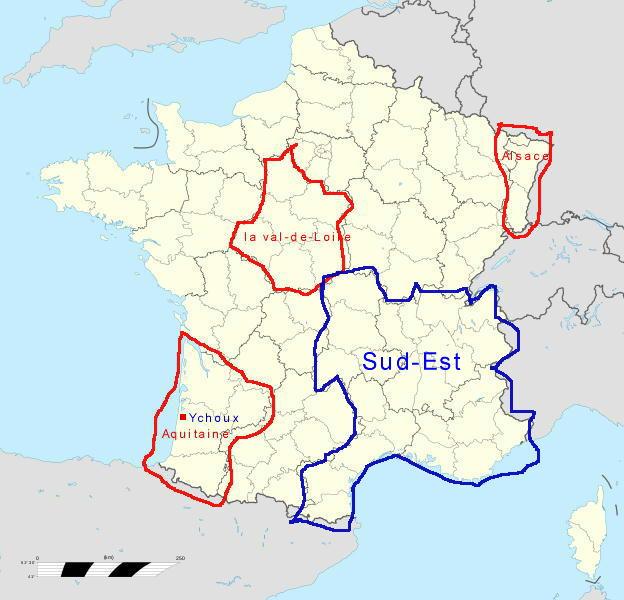 120413-map-f.