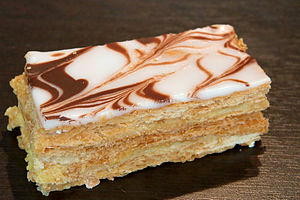 130112-18Mille-feuille
