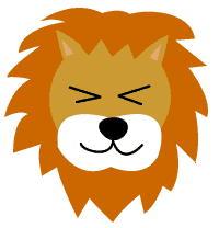 lion5.