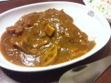120127Meiji秋野菜ときのこ2