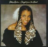 patrice Rushen-Forget Me Nots