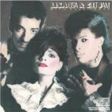 Lisa lisa And The Cult jam with full force