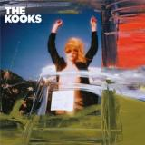 The Kooks -junk of the heart