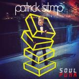 Patrick-Stump-Soul-Punk.jpg