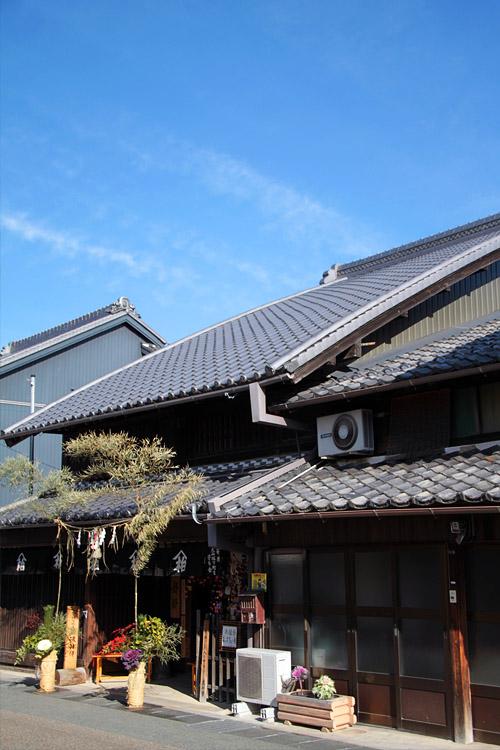20110103_006.jpg