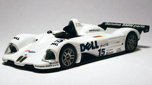 1999 BMW V12 LMR No.15_001
