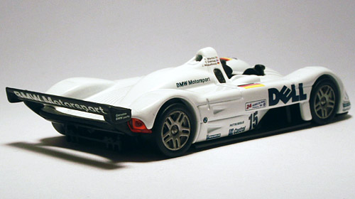 1999 BMW V12 LMR No.15_002