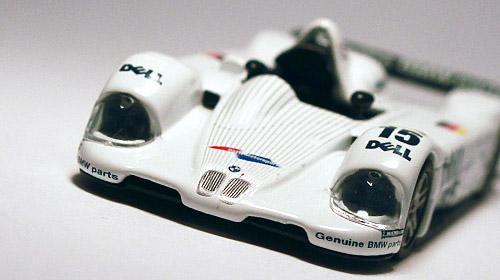 1999 BMW V12 LMR No.15_004