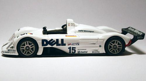1999 BMW V12 LMR No.15_003