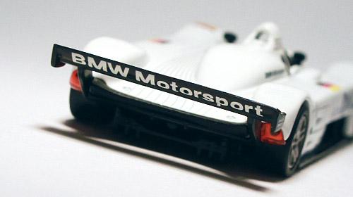 1999 BMW V12 LMR No.15_005