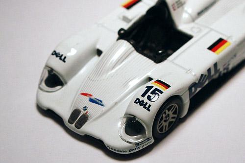 1999 BMW V12 LMR No.15_006