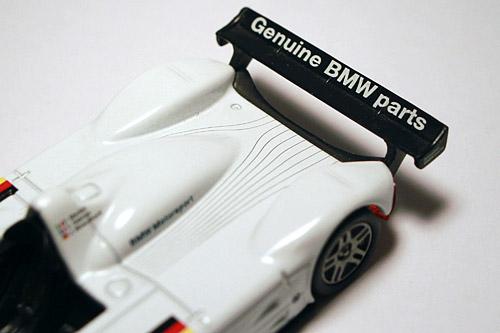 1999 BMW V12 LMR No.15_007
