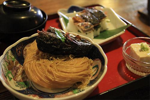 20110109nagahama_001.jpg