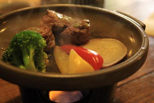 20110109nagahama_002.jpg