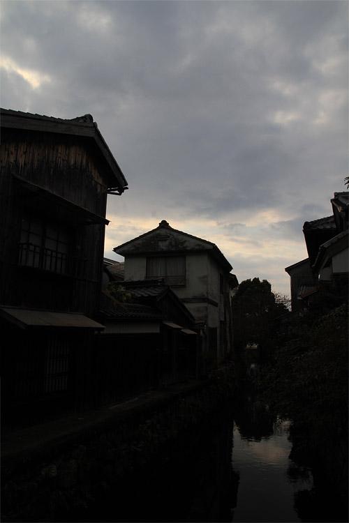 20110109nagahama_005.jpg