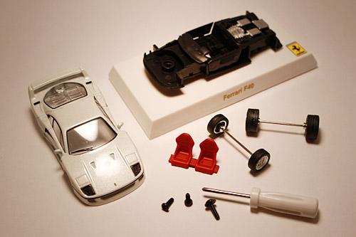 Ferrari_Limited_002.jpg