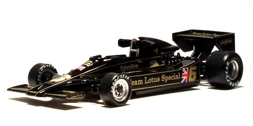 Lotus78_001.jpg