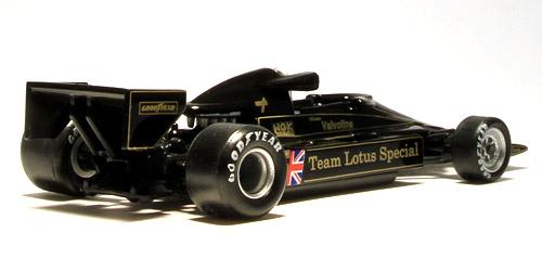 Lotus78_002.jpg