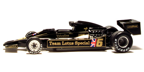 Lotus78_003.jpg