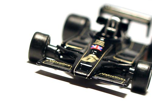 Lotus78_004.jpg