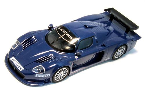 MC12GT1_blue_001.jpg