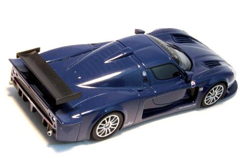 MC12GT1_blue_002.jpg