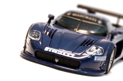 MC12GT1_blue_004.jpg